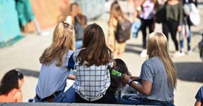 sexual abuse in public schools