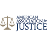 american-association-for-ju