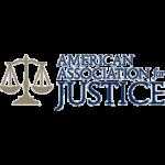 american-association-for-ju
