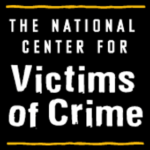 national-center-for-victims